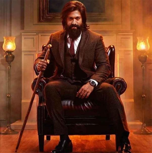 K G F Chapter 2 2020 Watch Full Hindi Dwonload Movie Hd Walks In India